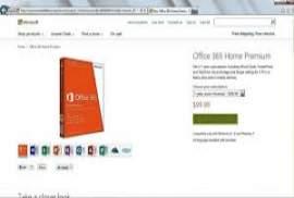 microsoft office 2013 full torrent download free