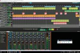 Acoustica Mixcraft Pro Studio 7 Download Free Torrent – Tage